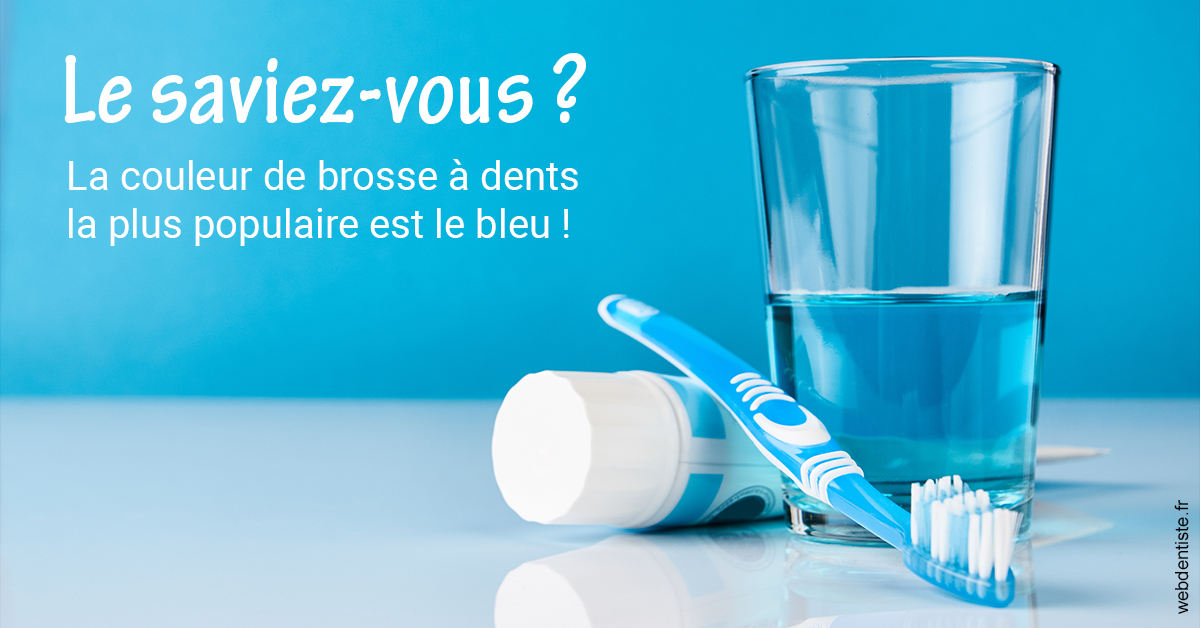 https://docteur-bleret-yann.chirurgiens-dentistes.fr/Couleur brosse à dents 2