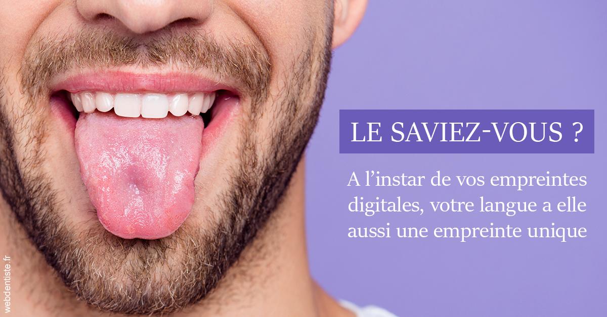 https://docteur-bleret-yann.chirurgiens-dentistes.fr/Langue 2